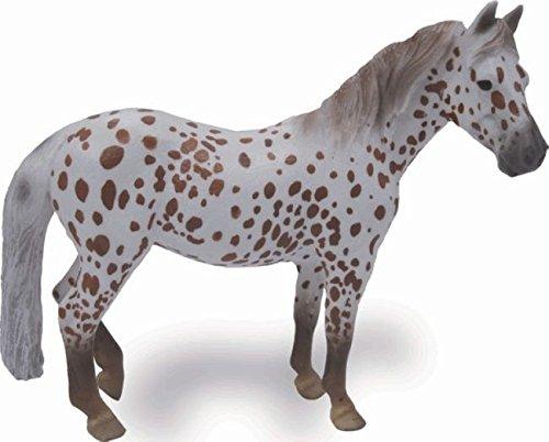 Breyer Horses Corral Pals Silver Dapple Grey Shetland Pony #88606