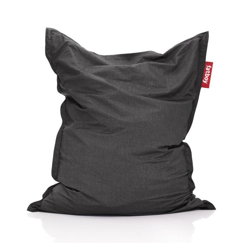 Awe Inspiring Fatboy Original Outdoor Bean Bag Chair Frankydiablos Diy Chair Ideas Frankydiabloscom