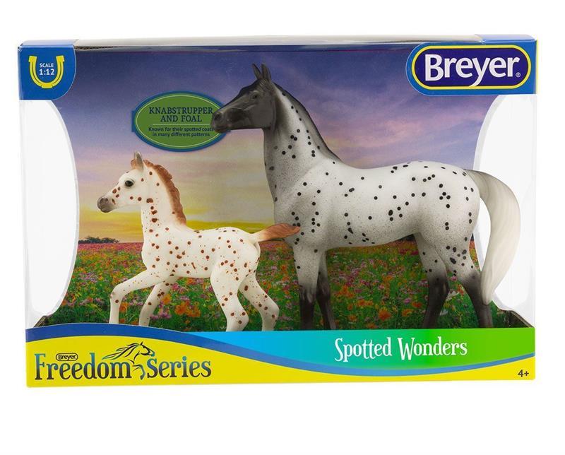 Harry/'s Horse halfterset Terry Licou Tricot Set Cadeau P VB WB Polaire polste