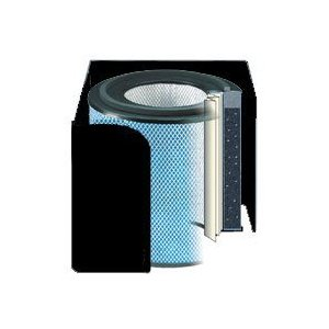 Austin Air 5-Stage 402 Replacement Filter