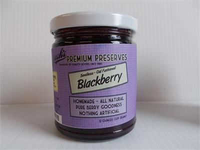 Our kitchen has been hard at work improving our fruit and berry preserves.All Natural. No artificial colors, flavors, or preservatives. Made with the finest Northwest ingredients. We hope you like them as much as we do. A true gem, in liquid form.