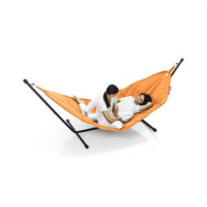 Fatboy Headdemock Indoor/Outdoor Hammock