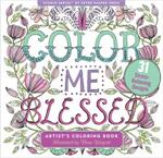 Inspirational, faith inspired quotes and bible verses adult coloring book