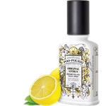 Poo-Pourri Before-You-Go Toilet Spray 2-Ounce Bottle, Original Citrus , PP-002