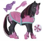 Breyer Horses Pony Gals Jasmine Color Surprise Bath Toy #7105