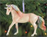 Breyer Horses 2019 Unicorn Ornament Series