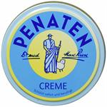 Penaten Cream has been used for decades successfully for the treatment of diaper rash, sunburn, scalds, dermatitis and the relief of itching due to eczema, and relieves rash caused by heat and perspiration. Join the legion of fans who depend on this skin-